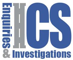 new-ics-logo-square